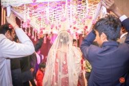 Wedding_Cam1_Candid_138