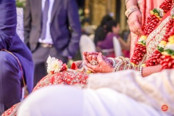 Wedding_Cam1_Candid_328
