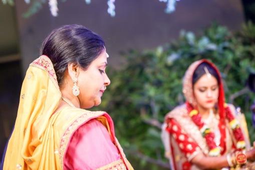 Wedding_Cam1_Candid_348
