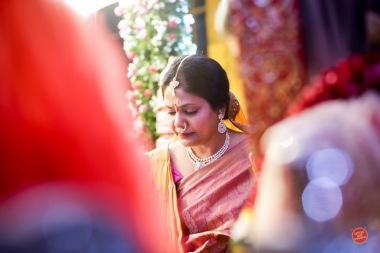 Wedding_Cam1_Candid_360