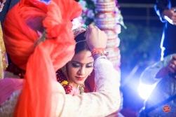 Wedding_Cam1_Candid_398