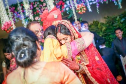 Wedding_Cam1_Candid_424
