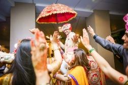 Wedding_Cam2_Candid_123