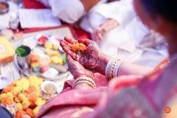 Wedding_Cam2_Candid_228