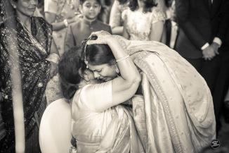 Wedding_Cam2_Candid_301
