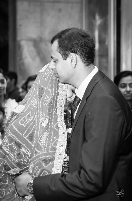 Wedding_Cam2_Candid_311