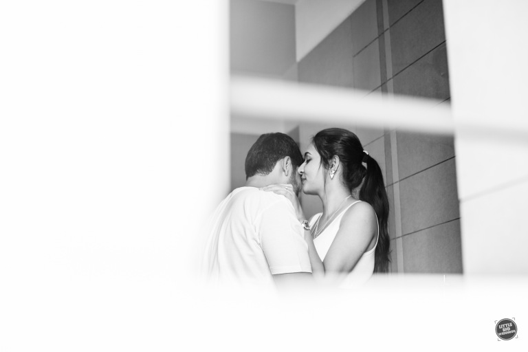 US_prewedding_054