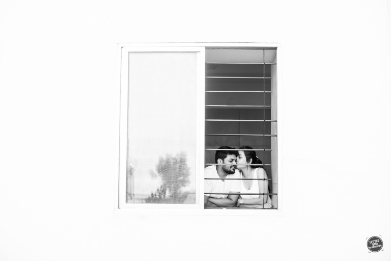 US_prewedding_061