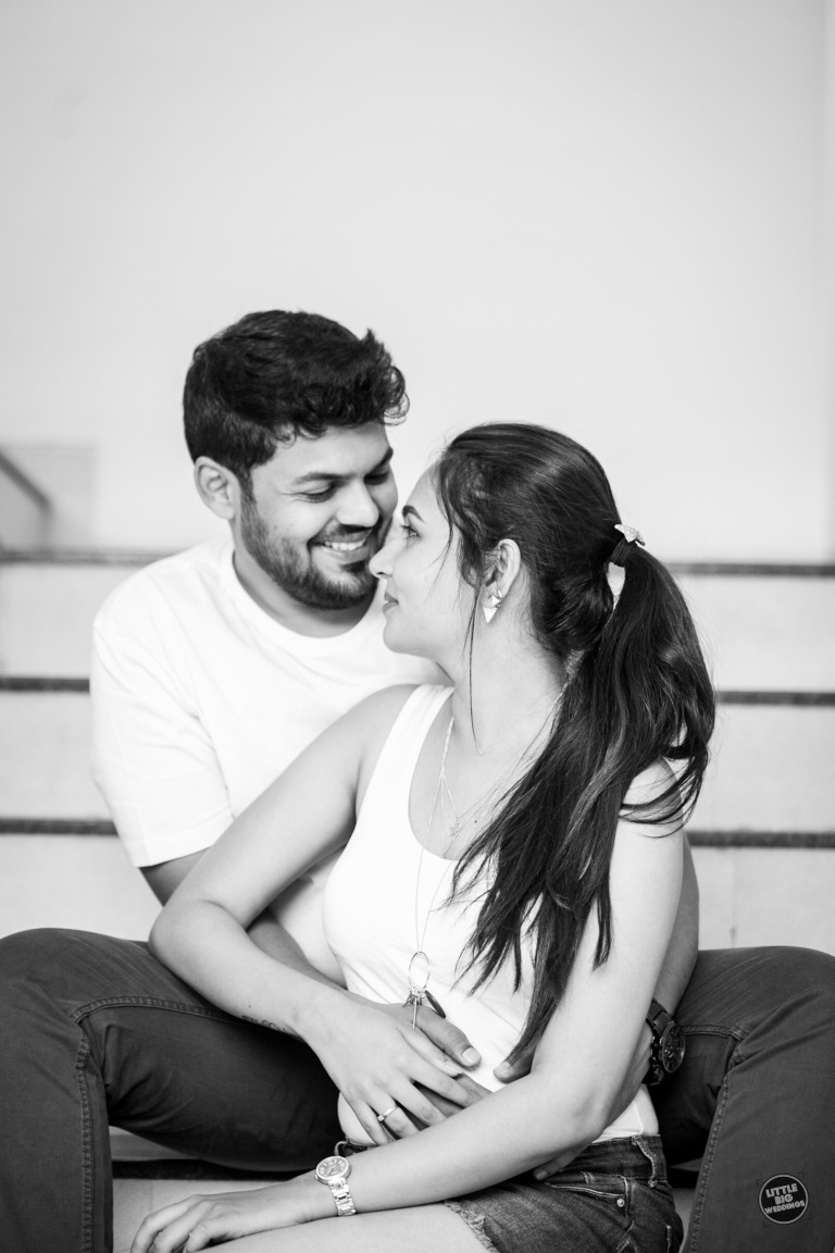 US_prewedding_079