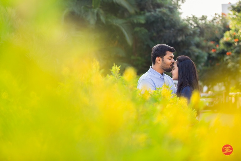 US_prewedding_142