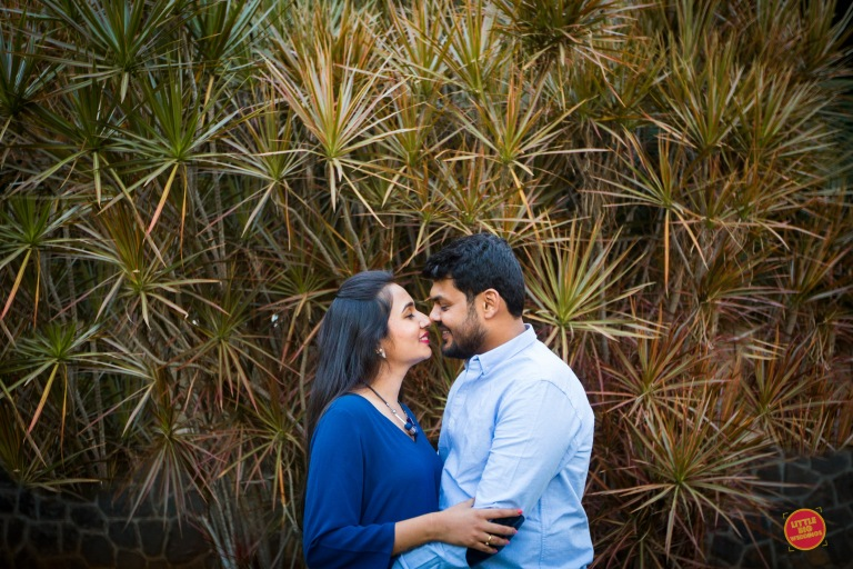 US_prewedding_170