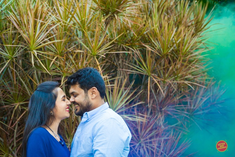 US_prewedding_174