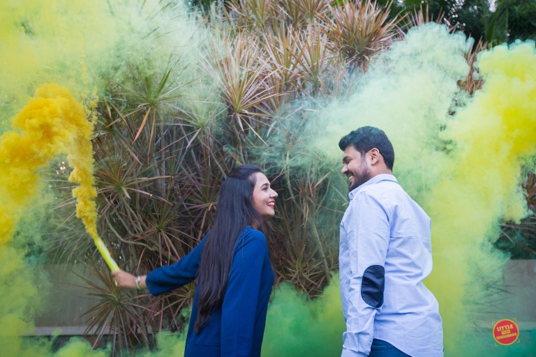 US_prewedding_178