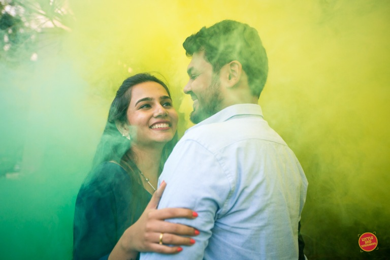 US_prewedding_182