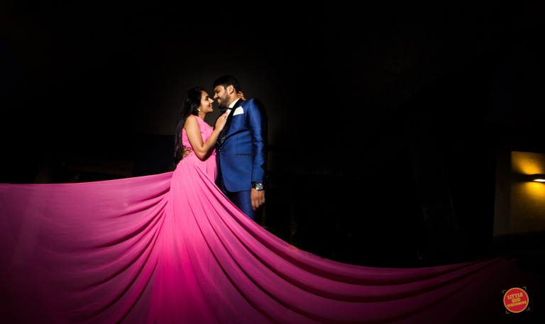US_prewedding_185