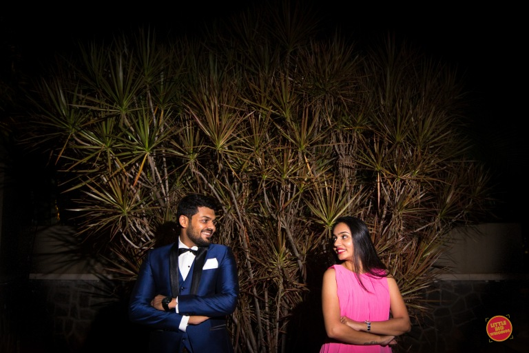 US_prewedding_197