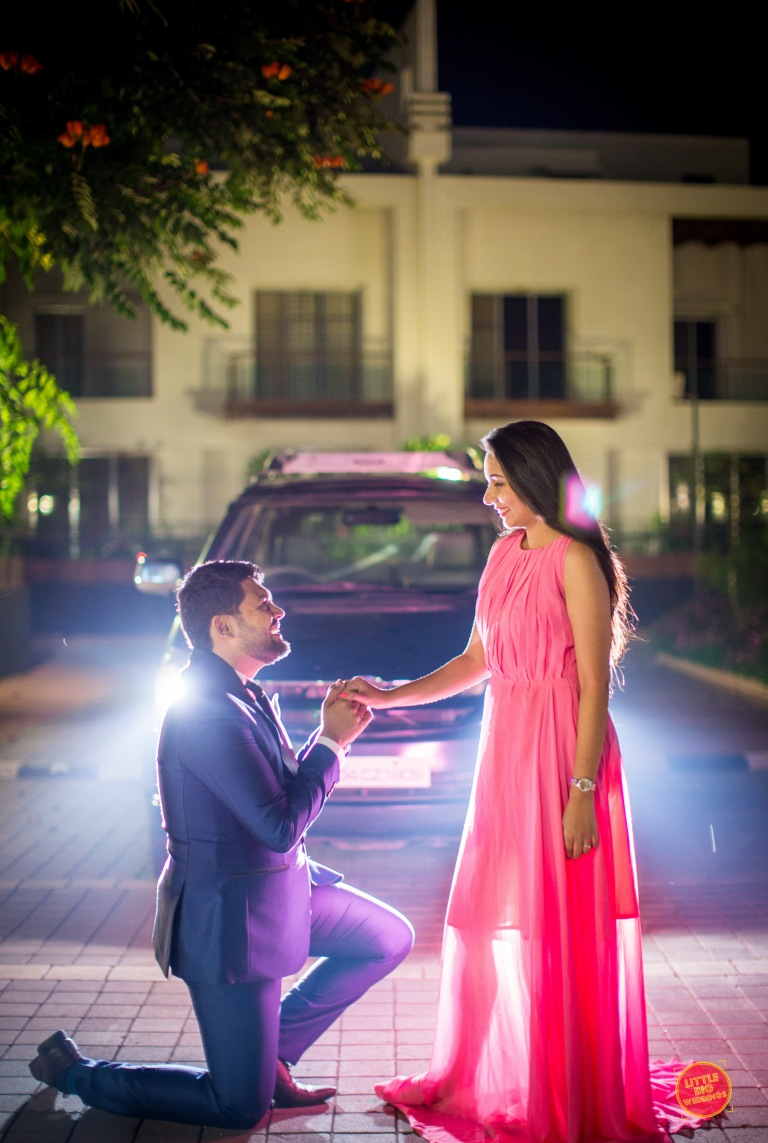 US_prewedding_204